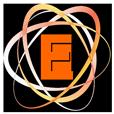 ESTTHERM™ Logo
